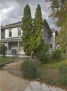 Photo of 53 Liberty Street, Stonington, CT 06379 (MLS # 170253031)