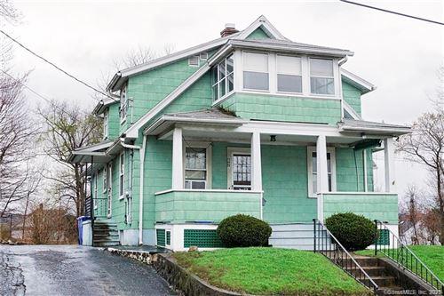 Photo of 62 Elmwood Terrace, Torrington, CT 06790 (MLS # 170355031)