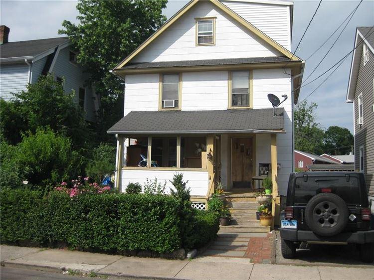 Photo for 5 Lawrence Street, Norwalk, CT 06854 (MLS # 99189031)