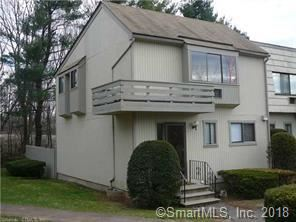 Photo of 262 Sterling Village #262, Meriden, CT 06450 (MLS # 170041032)