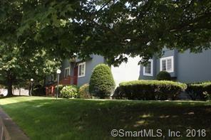 Photo of 9 Maple Tree Avenue #C1, Stamford, CT 06906 (MLS # 170048032)