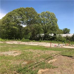 Photo of 234 West Norwich Westerly West Road, North Stonington, CT 06359 (MLS # 170092032)