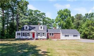 Photo of 71 Frost Street, Southington, CT 06479 (MLS # 170096032)