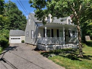 Photo of 52 Beaumont Place, Fairfield, CT 06824 (MLS # 170108032)