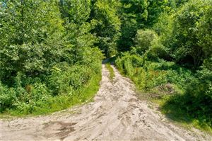Photo of 90 Old Hampden Road, Somers, CT 06071 (MLS # 170110032)