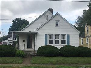 Photo of 65 Elm Street, East Haven, CT 06512 (MLS # 170115032)