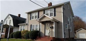 Photo of 1822 Dixwell Avenue, Hamden, CT 06514 (MLS # 170149032)