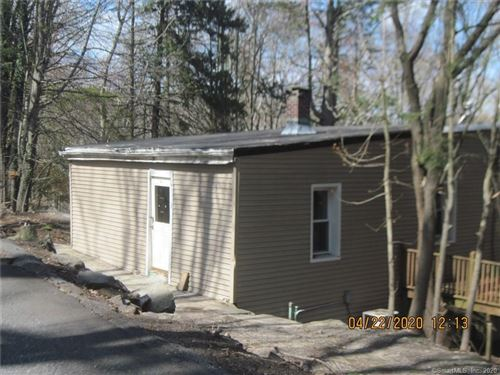 Photo of 20 Knorr Avenue, Seymour, CT 06483 (MLS # 170292032)