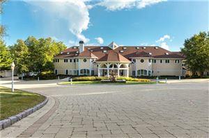 Photo of 50 Poplar Hill Drive, Farmington, CT 06032 (MLS # 99122032)