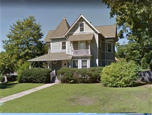Photo of 136 Riverside Avenue, Westport, CT 06880 (MLS # 170026033)
