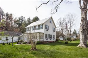 Photo of 5 West River Road, Barkhamsted, CT 06065 (MLS # 170077033)