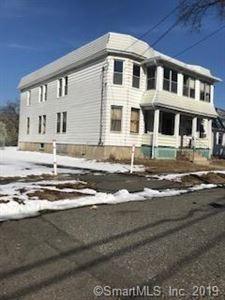 Photo of 103-109 Price Street, Bridgeport, CT 06610 (MLS # 170176033)