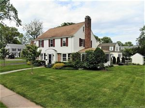 Photo of 46 Middlefield Drive, West Hartford, CT 06107 (MLS # 170185033)