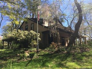 Photo of 951 Forest Road, New Haven, CT 06515 (MLS # 170186033)