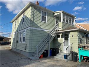 Photo of 55 Denison Avenue, Groton, CT 06340 (MLS # 170215033)