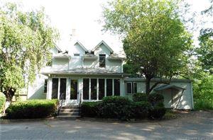 Photo of 212 Main Street, Somers, CT 06071 (MLS # 170253033)
