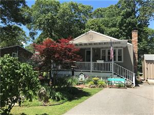 Photo of 22 White Birch Circle, East Lyme, CT 06357 (MLS # 170095034)