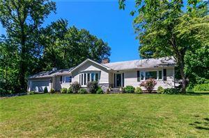Photo of 35 Beechwood Lane, Fairfield, CT 06825 (MLS # 170096034)