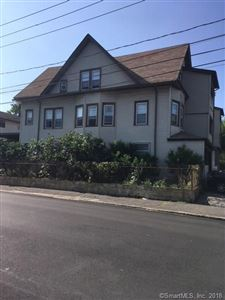 Photo of 142 South Cliff Street, Ansonia, CT 06401 (MLS # 170119034)