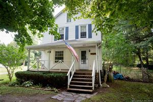 Photo of 304 West Main Street, North Canaan, CT 06018 (MLS # 170126034)