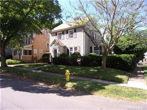 Photo of 141 Harmon Street, Hamden, CT 06517 (MLS # 170206034)