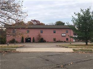 Photo of 5 Industrial Circle, Hamden, CT 06517 (MLS # 170251034)