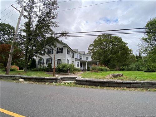 Photo of 449 Derby Milford Road, Orange, CT 06477 (MLS # 170440034)