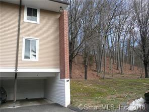 Photo of 1634 Farmington Avenue #1, Farmington, CT 06085 (MLS # 170053035)