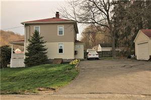 Tiny photo for 14 Clark Street, Ansonia, CT 06401 (MLS # 170067035)