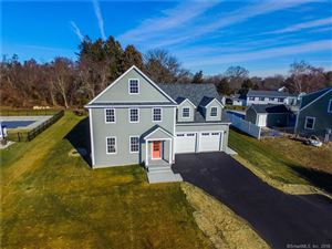 Photo of 7 Cottage Lane, Waterford, CT 06385 (MLS # 170074035)