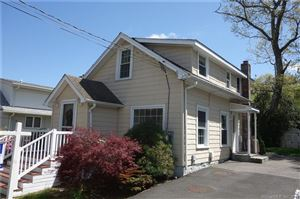 Photo of 18 Hill Road, East Lyme, CT 06357 (MLS # 170084035)