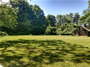 Photo of 23 Farm Drive, Manchester, CT 06040 (MLS # 170097035)