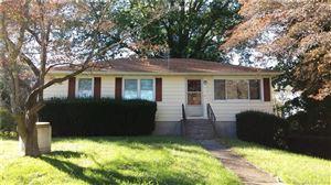 Photo of 233 Avery Hill Road, Ledyard, CT 06339 (MLS # 170136035)