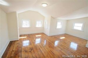 Photo of 235 Wooster Street #4, New Haven, CT 06511 (MLS # 170165035)