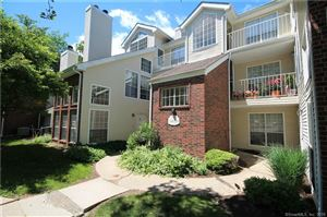 Photo of 285 Carriage Crossing Lane #285, Middletown, CT 06457 (MLS # 170185035)
