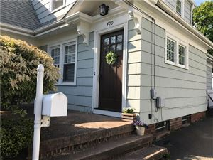 Photo of 400 Fort Hale Road, New Haven, CT 06512 (MLS # 170234035)