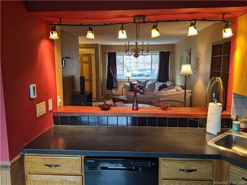 Photo of 505 Harwinton Avenue #22, Torrington, CT 06790 (MLS # 170263035)