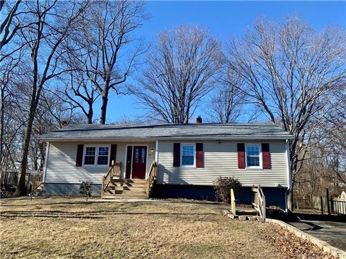 Photo of 60 Forest Road, Milford, CT 06461 (MLS # 170368035)