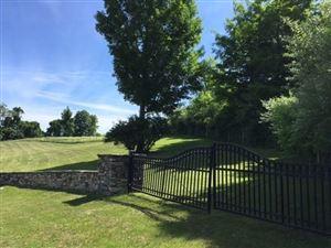 Photo of 22 Stebbins Farm Road, Pawling, NY 12564 (MLS # 99191035)