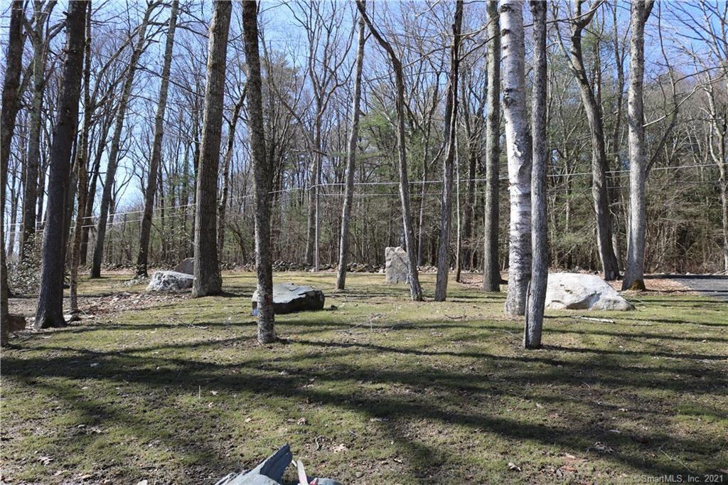 Photo of 00 Blue Swamp Road #Lot 5, Litchfield, CT 06759 (MLS # 170383035)