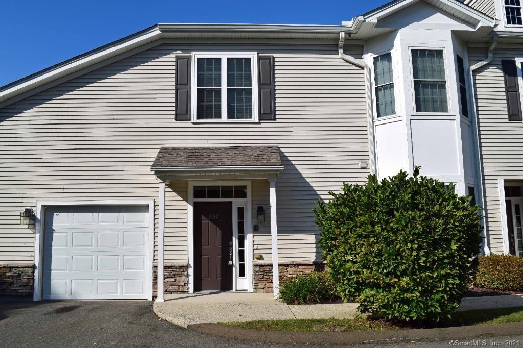 35 Todd Street #307, Hamden, CT 06518 - #: 170447035