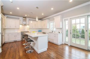 Photo of 16 Hawthorne South Street #A, Greenwich, CT 06831 (MLS # 170020036)