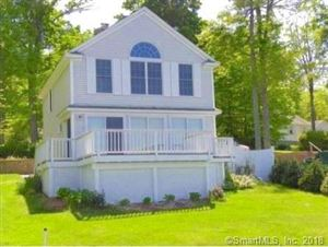Photo of 204 East Wakefield Boulevard, Winchester, CT 06098 (MLS # 170059036)
