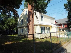 Photo of 73 Sanford Place, Bridgeport, CT 06604 (MLS # 170106036)