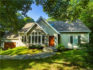 Photo of 177 Concord Drive, Madison, CT 06443 (MLS # 170120036)