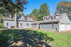 Photo of 850 West Pond Meadow Road, Westbrook, CT 06498 (MLS # 170134036)