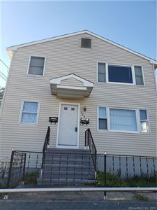 Photo of 126 Cleveland Street, New Britain, CT 06053 (MLS # 170143036)