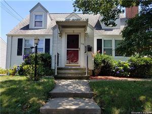 Photo of 158 Franklin Avenue, Stratford, CT 06614 (MLS # 170154036)