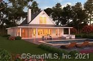 Photo of 506 Al Harvey Road, Stonington, CT 06378 (MLS # 170420036)