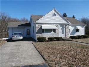 Photo of 44 Morningside Drive, Ansonia, CT 06401 (MLS # 170063037)